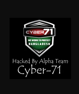 cyber71.png - 38,86 kB