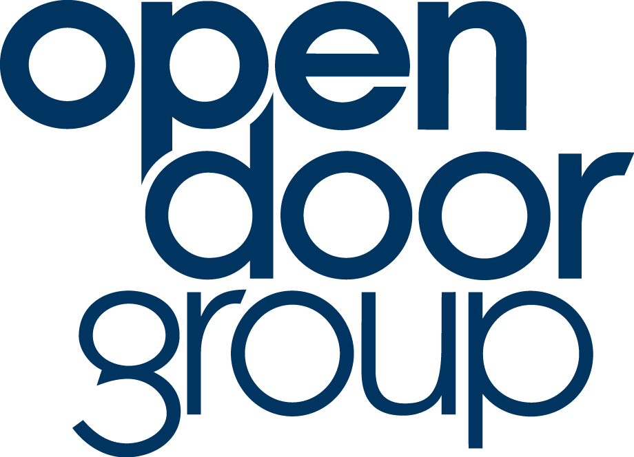 OpenDoorGroup