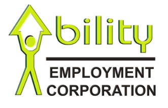 Ability Employment Corporation Image 1